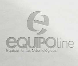Equipoline